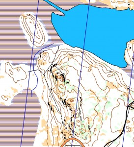 syysretki_map1_5000
